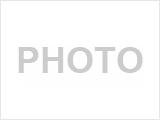 Фото  1 Бордюр из песчаника 1946096
